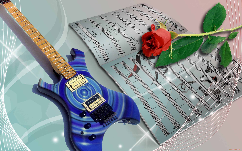 нас картинки с надписью день музыки украинские